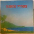 RAMON PYRME JEAN CLAUDE CORNELY - S/T - LP