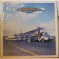 EXODUS - Volume 2 - Nou pral decole - LP