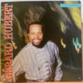 GERARD HUBERT - Toufe yinyin - LP