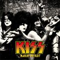 KISS - Makin' Detroit: Live In Detroit At Budokan Hall April 2nd 1977 (lp) - 33T
