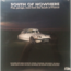VARIOUS FRENCH GARAGE/ROCK - SOUTH OF NOWHERE - (SEALED FR. PRESSING 12 VINYL LP) - LP