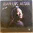 JEAN LUC ALGER - An mwe - LP