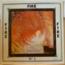 LES PYROMANES - Fire - Numero 1 - LP