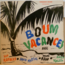 V--A FEAT. DAVID MARTIAL JERK VIDE - Boum Vacances - LP