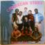 CARIBBEAN STARS - Magic beat - LP