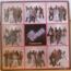 LES GYPSIES - Compasalsa - LP