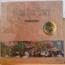 MINI ALL STARS - Raraman - LP