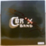 COR'X BAND - S/T - Theme - LP