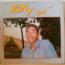 RONY DO # 1 - S/T - Mise a l'amou - LP