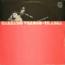CAETANO VELOSO - Transa - LP