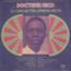 DOCTEUR NICO - & L'Orchestre African Fiesta - 33T