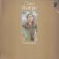 CHICO BUARQUE - Construcao - LP