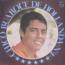 CHICO BUARQUE DE HOLLANDA - N°4 - LP