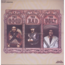WILLIE COLON, HECTOR LAVOE - the good, the bad, the ugly - 33T Gatefold