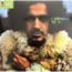 CAETANO VELOSO - in London - LP