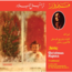 FAIRUZ - Christmas Hymns - LP