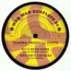 TAHIRA - Tropical Edits - 12 inch x 1