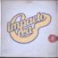 IMPACTO CREA - s/t - LP