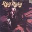 REY ROIG - Otra Vez - LP
