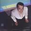 TITO RODRIGUEZ - Estoy como nunca - LP