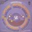 LUCHO BERMUDEZ VS EDMUNDO ARIAS - Dos grandes de la musica tropical - LP