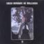 CHICO BUARQUE DE HOLLANDA - Volume 2 - LP