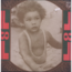 GILBERTO GIL - Expresso 2222 - LP Gatefold