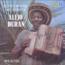 ALEJO DURAN - El Rey Negro Vallenato - LP