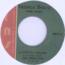 ALFREDITO LINARES Y SU SALSA STAR - Musica Brava / Mi Musica - 7inch (SP)