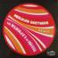 LOS WEMBLER'S DE IQUITOS, MERIDIAN BROTHERS - Meridian Brothers Remix - 7inch (SP)
