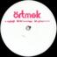 ÖRTMEK 01 - (various) - Maxi x 1
