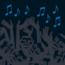 SPIRITUAL JAZZ VOL.9 - Blue Notes pt.2 - Double LP Gatefold