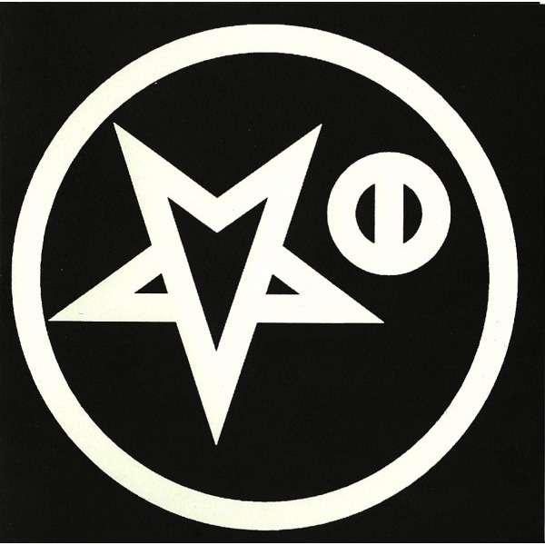 Satanic Warmaster Black Katharsis