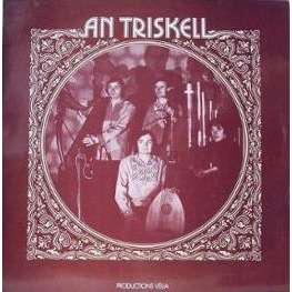 an triskell an triskell
