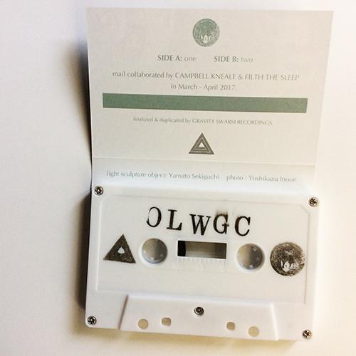 O.L.W.D.T.W, Guilty Connector Split