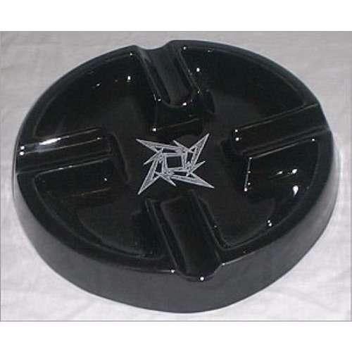Metallica promo memorabilia