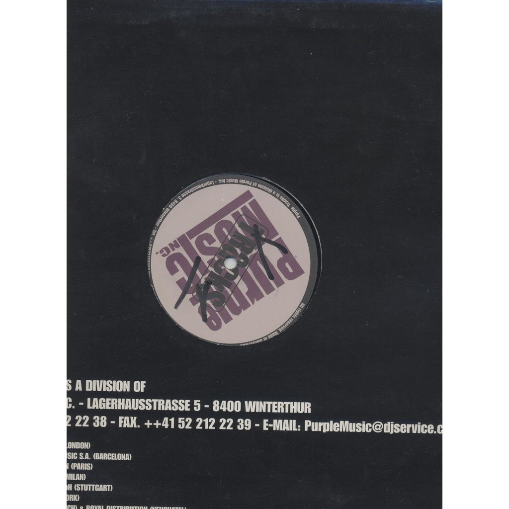 South Soul Orchestra A Day In Rio EP [ A Day In Rio - Jamnel's Groove -A Trip In Rio ]