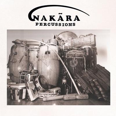Nakara Nakara Percussions