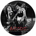 AC/DC - Columbus Rocks (lp) Ltd Edit Pict-Disc -E.U - 33T