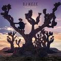 DJ KOZE - Knock Knock (2xlp+7') - LP x 2