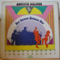 AMADOU BALAKE - Bar Konon Mousso Bar - LP