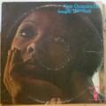 ORCHESTRE BAOBAB - Visage du Senegal - LP