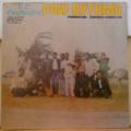 ORCHESTRE POLY RYTHMO - Volume 10 - LP