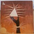ESA - S/T- A muto - LP