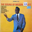 wilson pickett the sound of wilson pickett