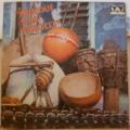 V--A FEAT. SOMBORY JAZZ - musique sans paroles - LP