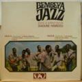 BEMBEYA JAZZ - S/T - Djanfamagni - LP