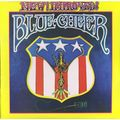 BLUE CHEER - New! Improved! (lp) - 33T