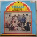 ORCHESTRE BOTA DU CONGO - Theresa - LP