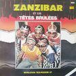 zanzibar et les têtes brulées revelation tele-podium 87